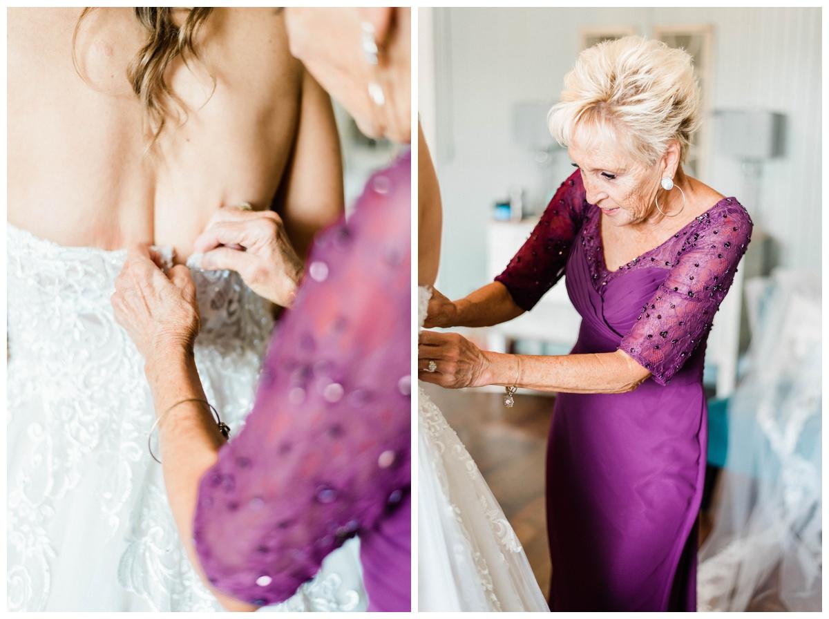 glori_beaufort_photography_yancey_wedding_the_patterson19_0006