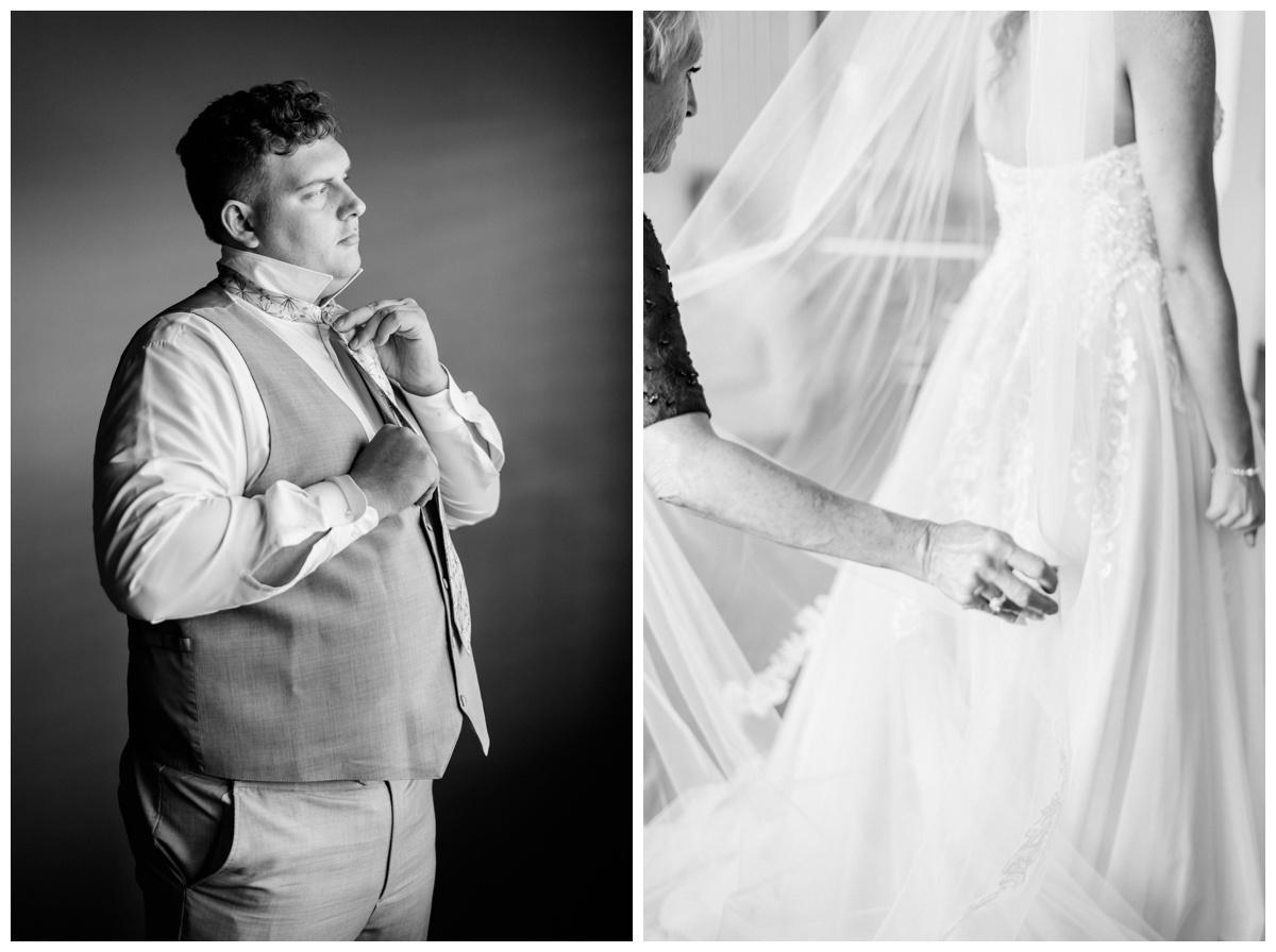 glori_beaufort_photography_yancey_wedding_the_patterson19_0011