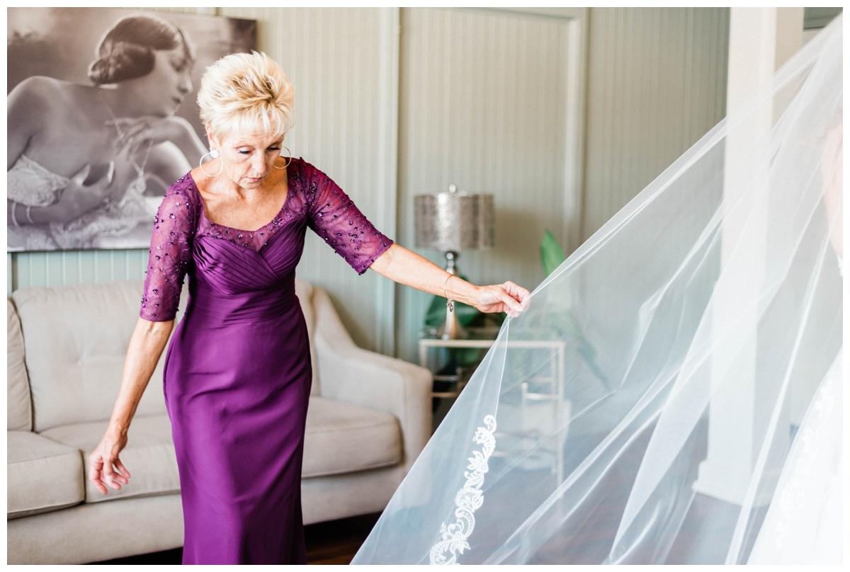 glori_beaufort_photography_yancey_wedding_the_patterson19_0013
