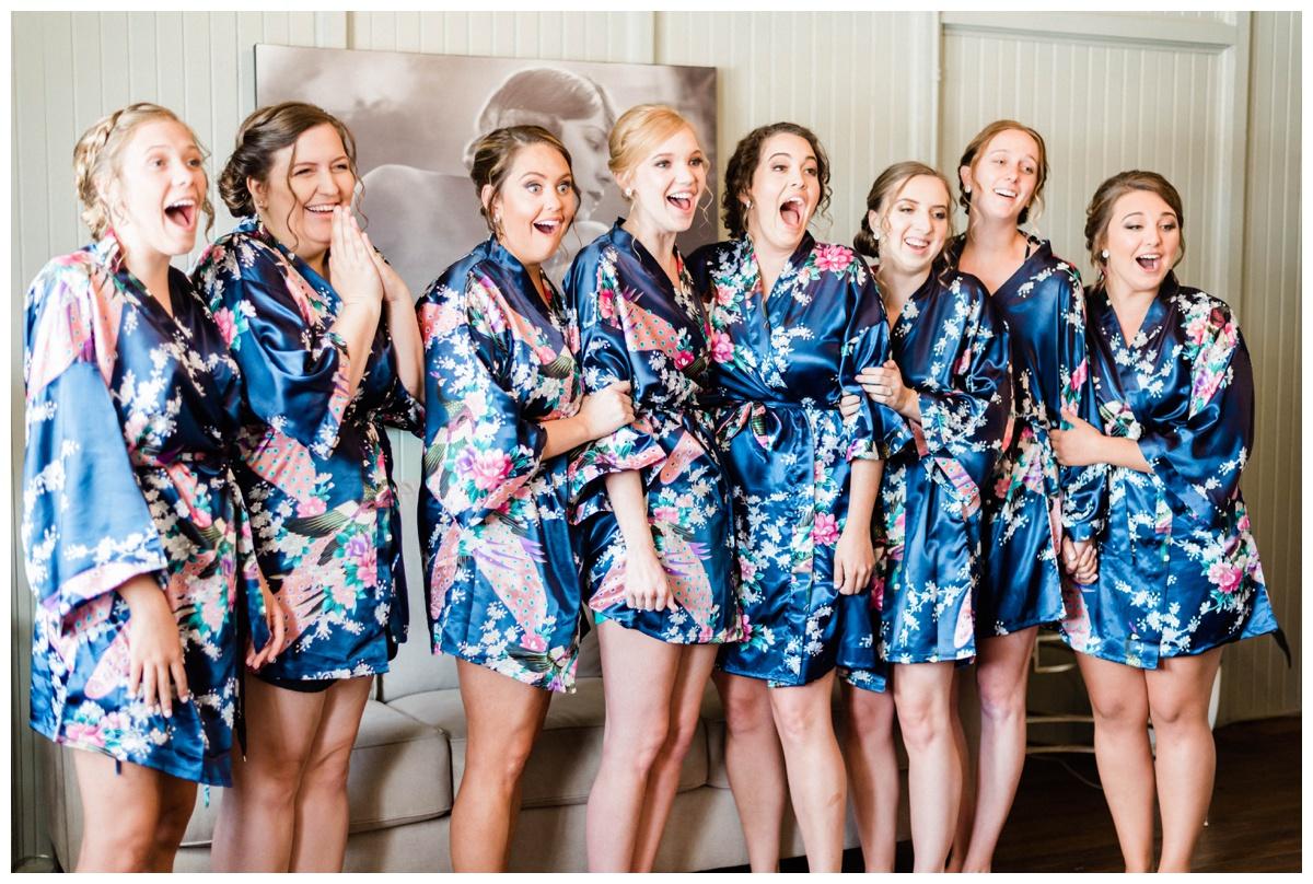 glori_beaufort_photography_yancey_wedding_the_patterson19_0015