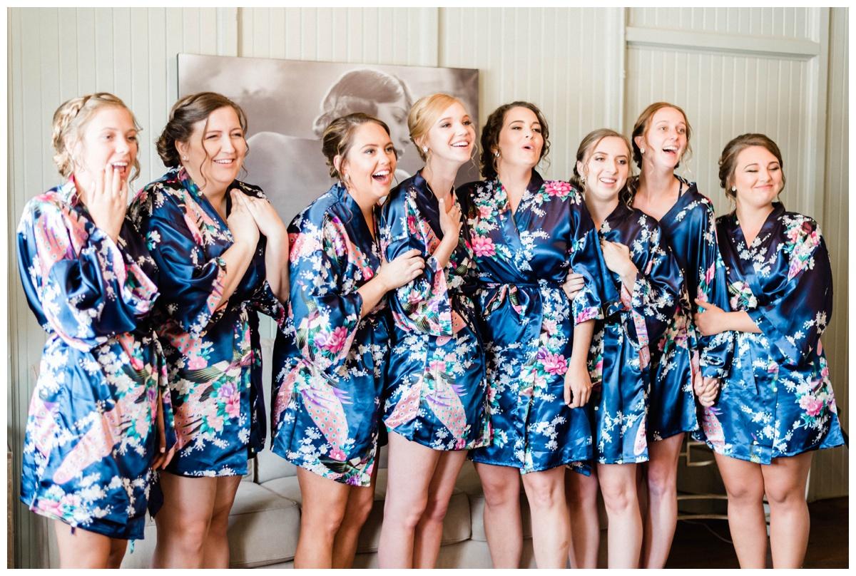 glori_beaufort_photography_yancey_wedding_the_patterson19_0017