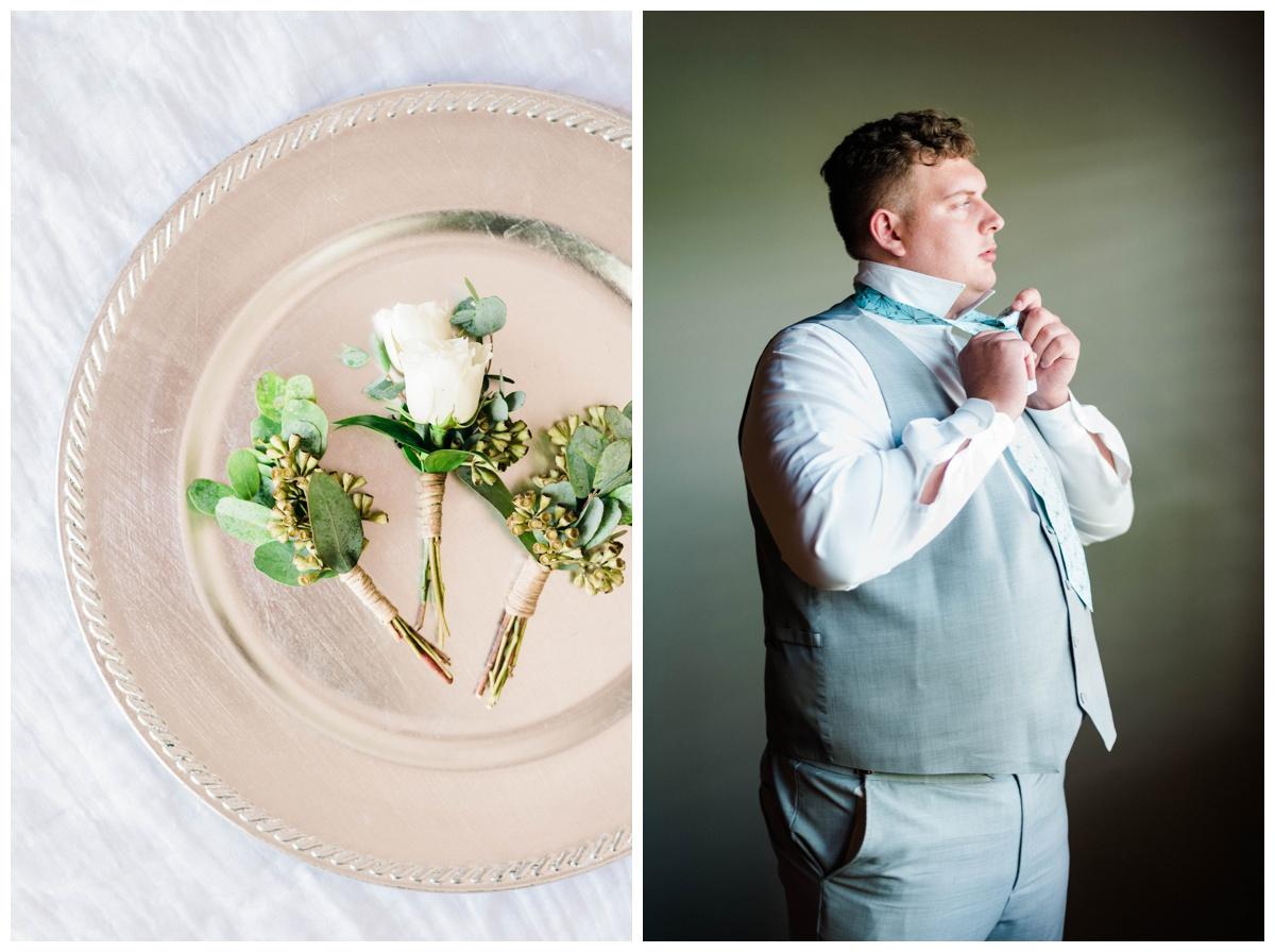glori_beaufort_photography_yancey_wedding_the_patterson19_0018