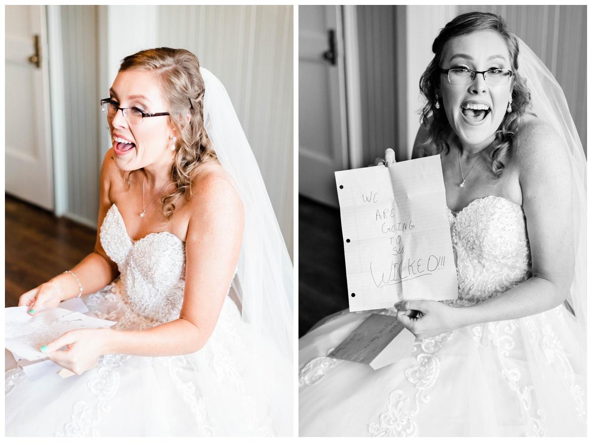 glori_beaufort_photography_yancey_wedding_the_patterson19_0019