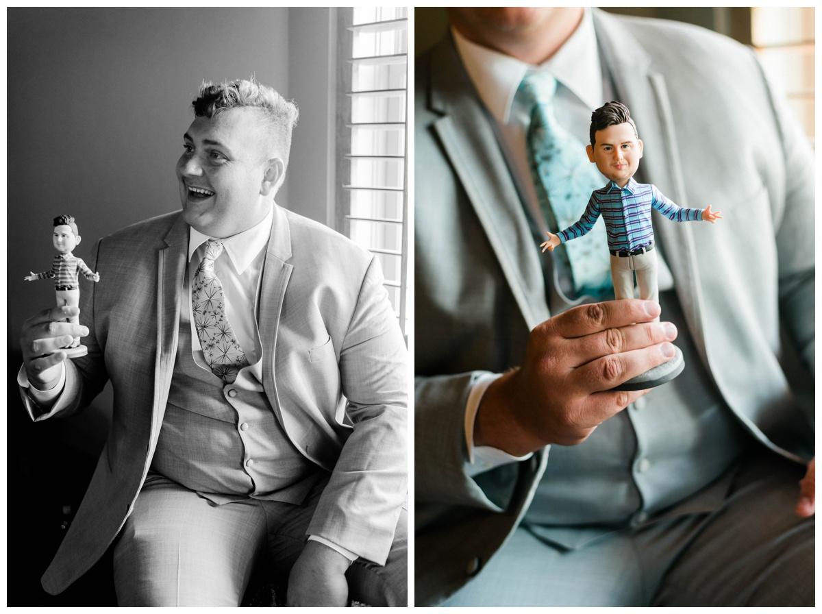 glori_beaufort_photography_yancey_wedding_the_patterson19_0020