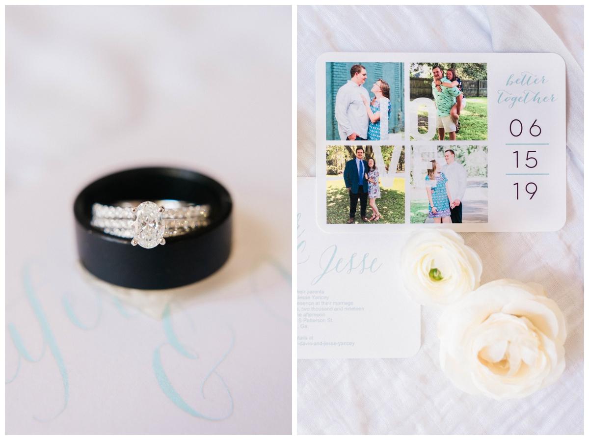 glori_beaufort_photography_yancey_wedding_the_patterson19_0021