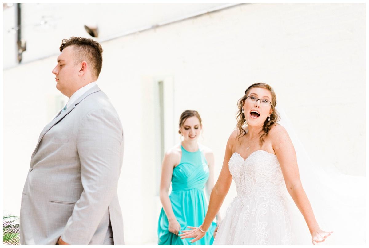 glori_beaufort_photography_yancey_wedding_the_patterson19_0022