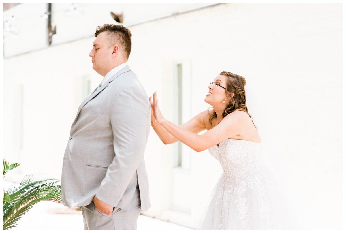 glori_beaufort_photography_yancey_wedding_the_patterson19_0023