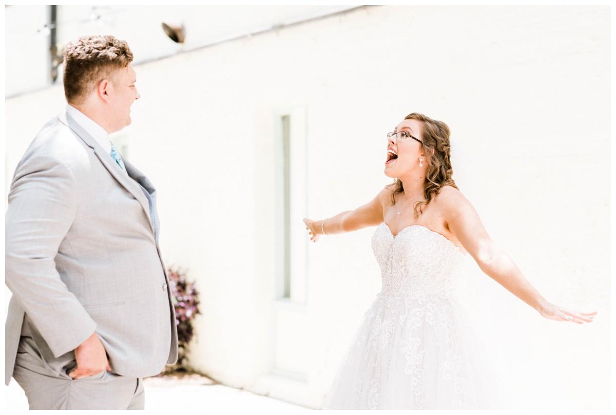 glori_beaufort_photography_yancey_wedding_the_patterson19_0024