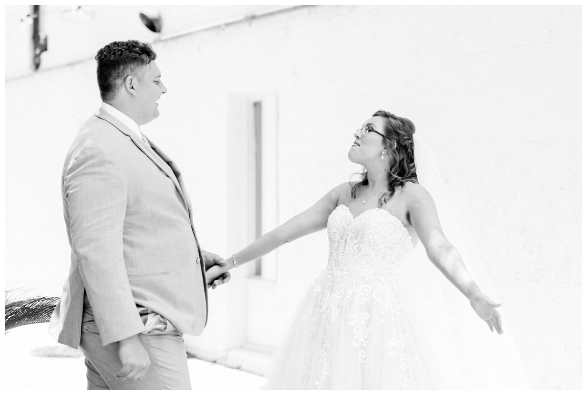 glori_beaufort_photography_yancey_wedding_the_patterson19_0025