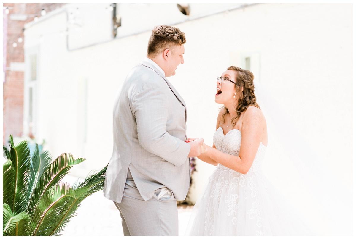 glori_beaufort_photography_yancey_wedding_the_patterson19_0026