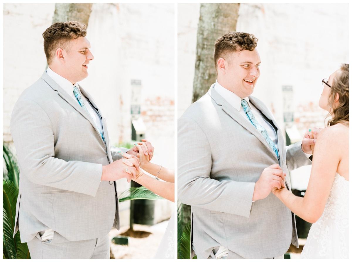 glori_beaufort_photography_yancey_wedding_the_patterson19_0027
