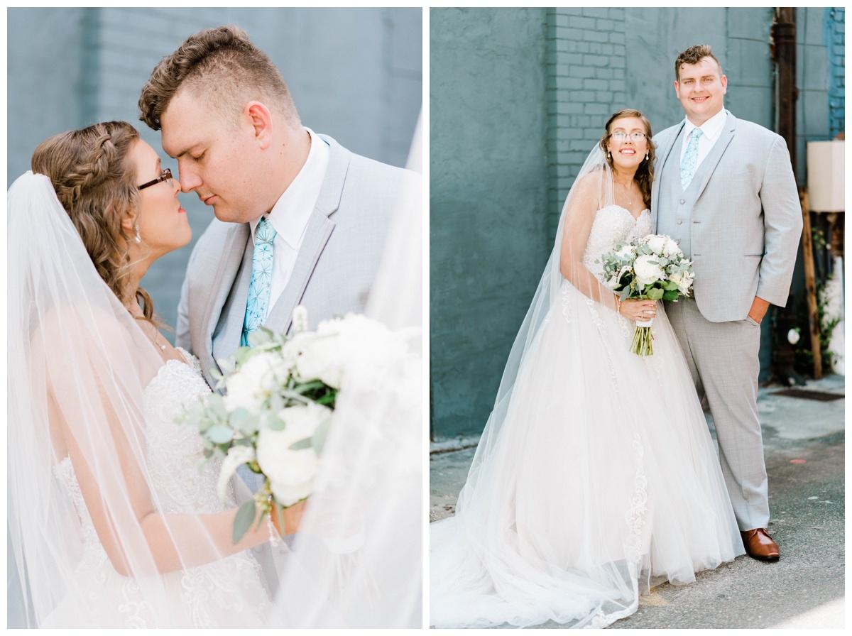 glori_beaufort_photography_yancey_wedding_the_patterson19_0028