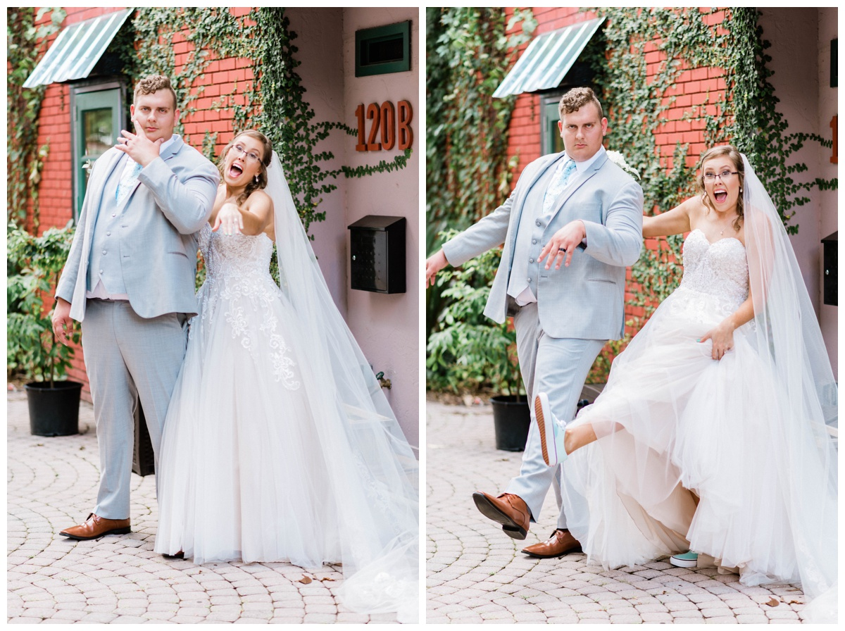 glori_beaufort_photography_yancey_wedding_the_patterson19_0030