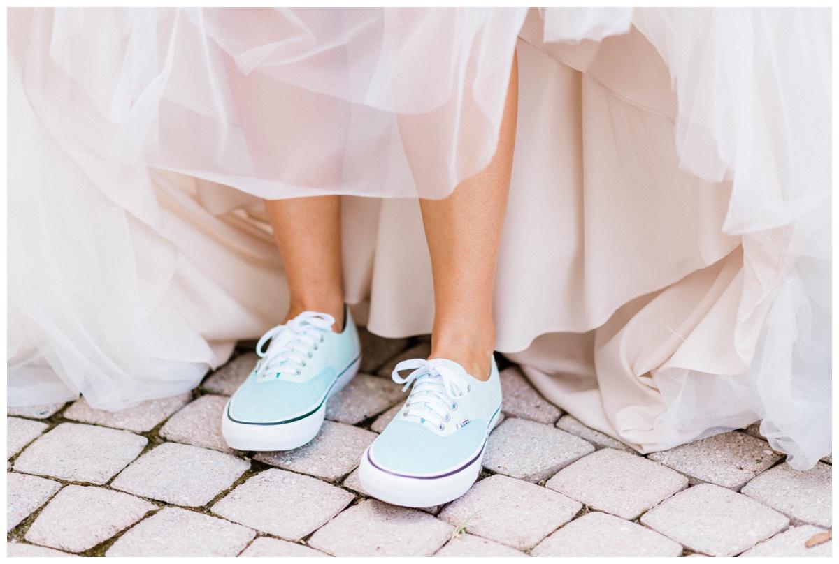 glori_beaufort_photography_yancey_wedding_the_patterson19_0031