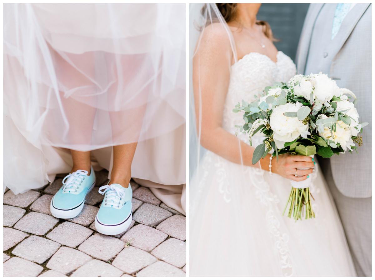 glori_beaufort_photography_yancey_wedding_the_patterson19_0033
