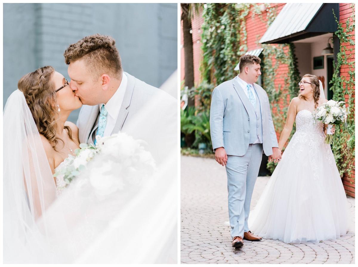 glori_beaufort_photography_yancey_wedding_the_patterson19_0034