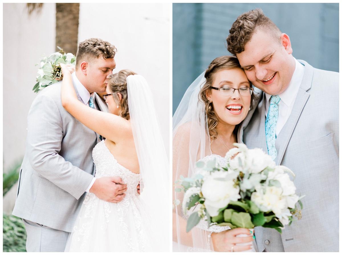glori_beaufort_photography_yancey_wedding_the_patterson19_0037