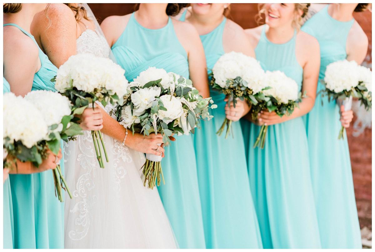 glori_beaufort_photography_yancey_wedding_the_patterson19_0038