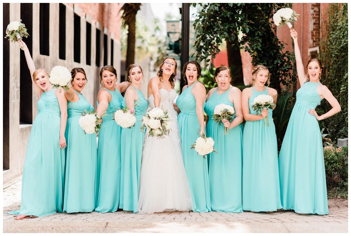 glori_beaufort_photography_yancey_wedding_the_patterson19_0040