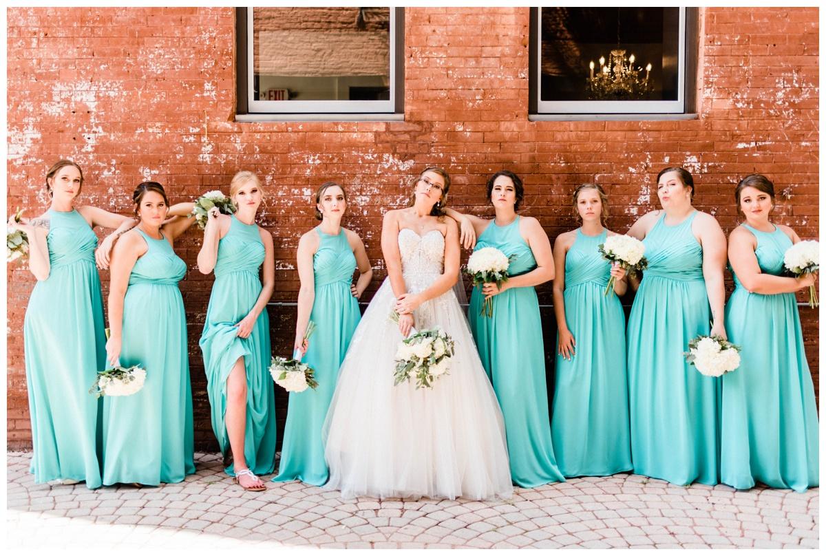 glori_beaufort_photography_yancey_wedding_the_patterson19_0041