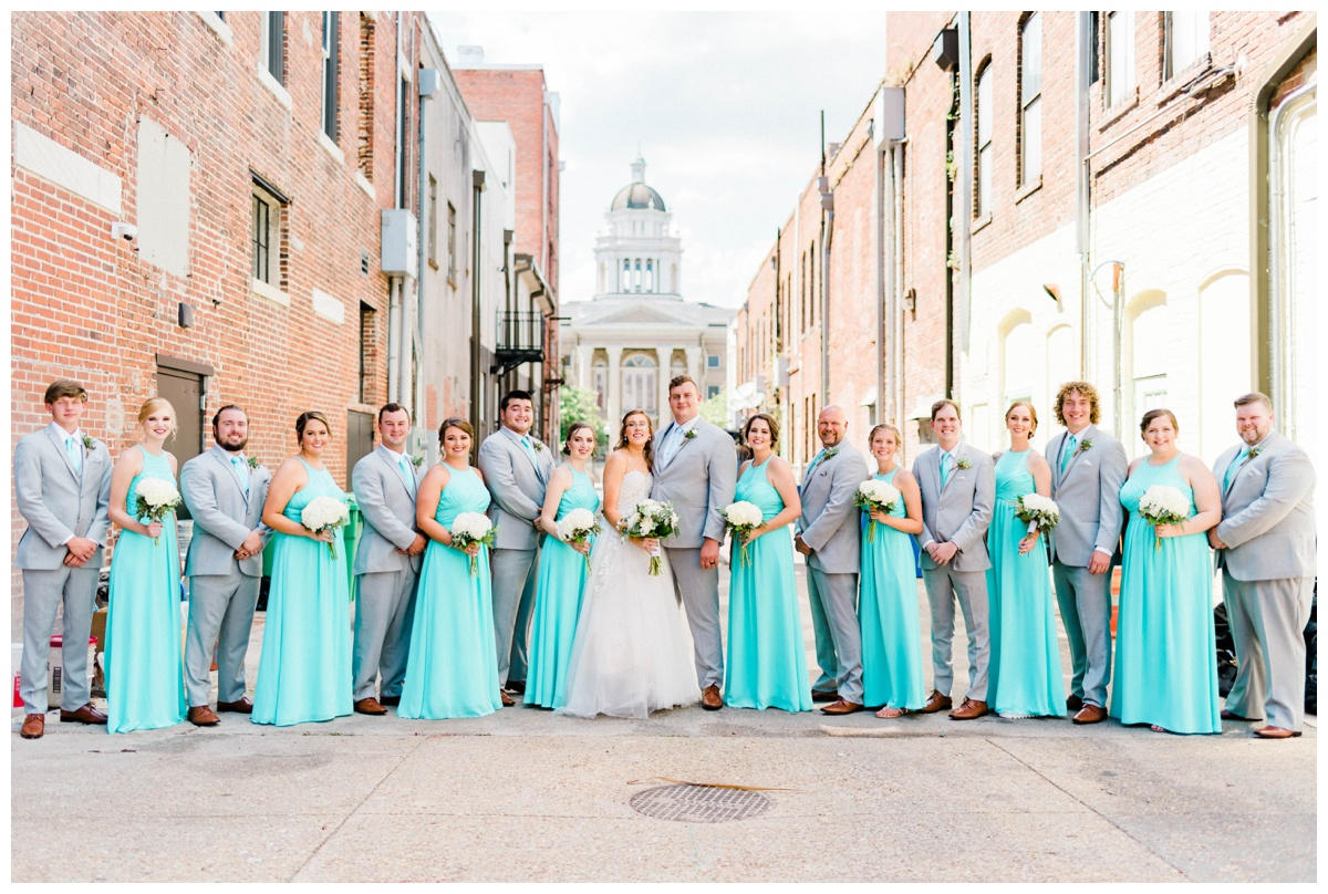 glori_beaufort_photography_yancey_wedding_the_patterson19_0042