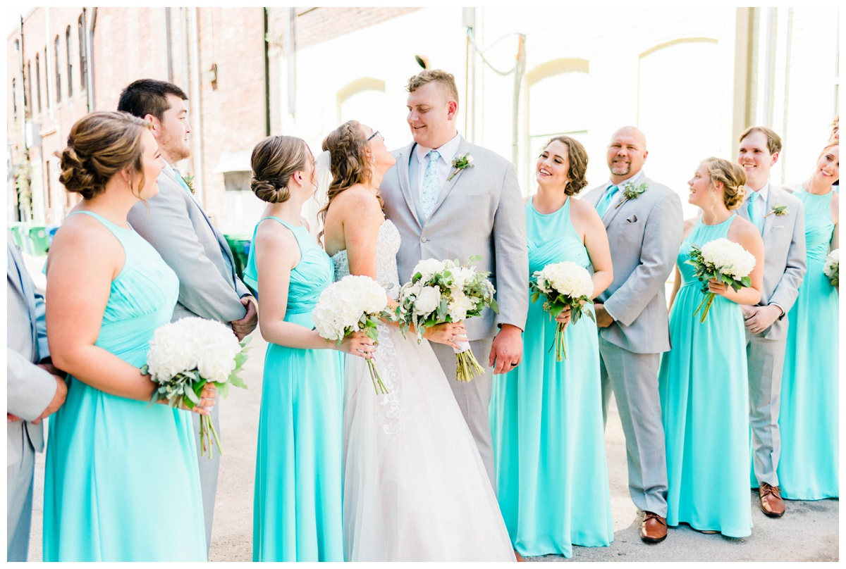 glori_beaufort_photography_yancey_wedding_the_patterson19_0043