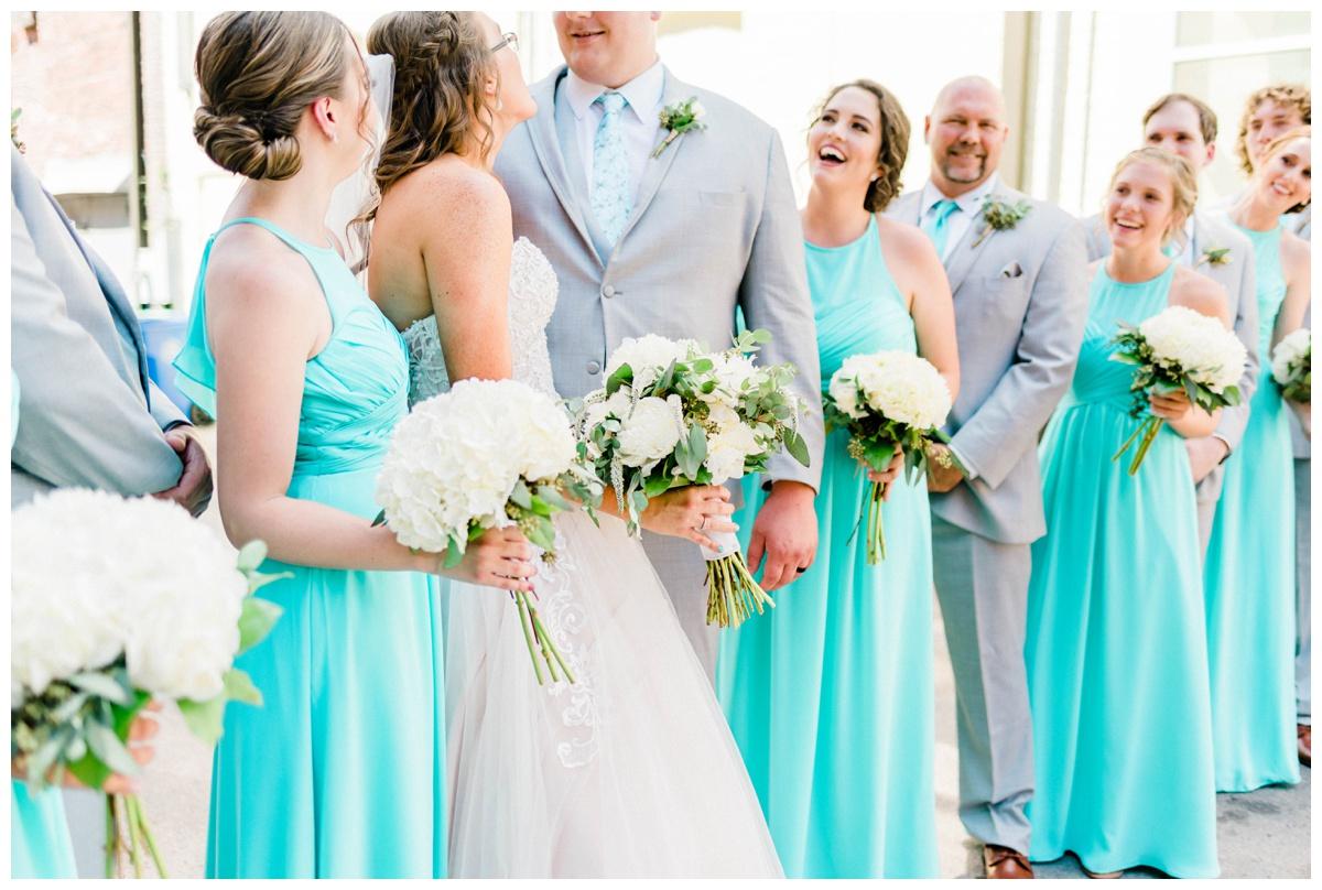 glori_beaufort_photography_yancey_wedding_the_patterson19_0044