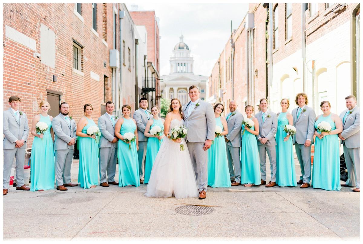 glori_beaufort_photography_yancey_wedding_the_patterson19_0045