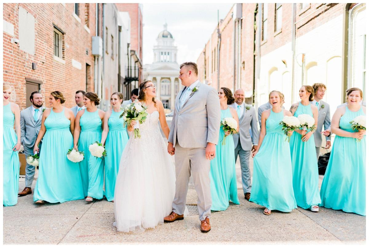 glori_beaufort_photography_yancey_wedding_the_patterson19_0046