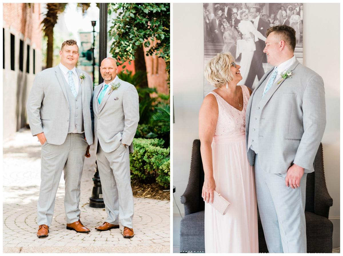 glori_beaufort_photography_yancey_wedding_the_patterson19_0050