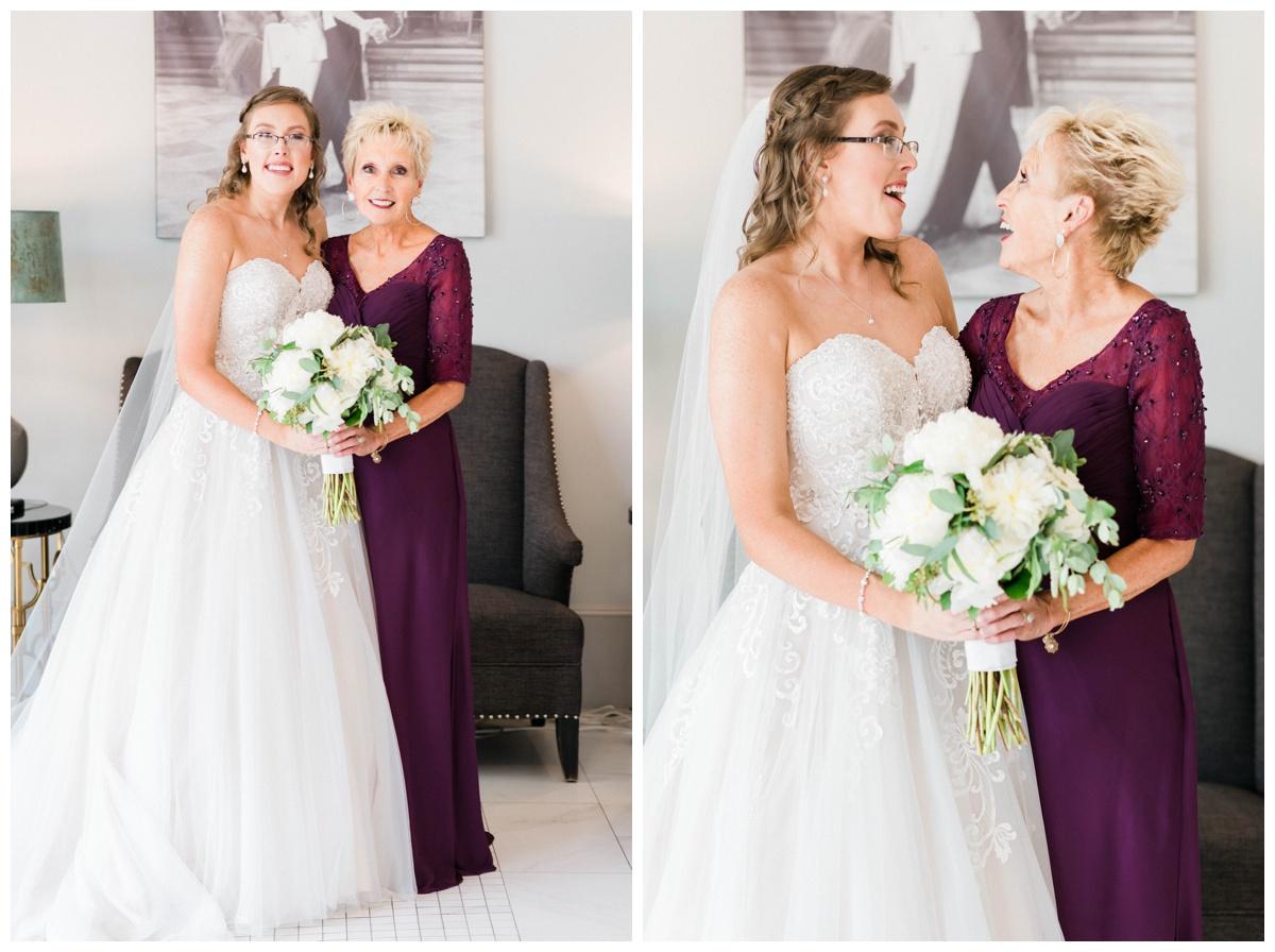 glori_beaufort_photography_yancey_wedding_the_patterson19_0052