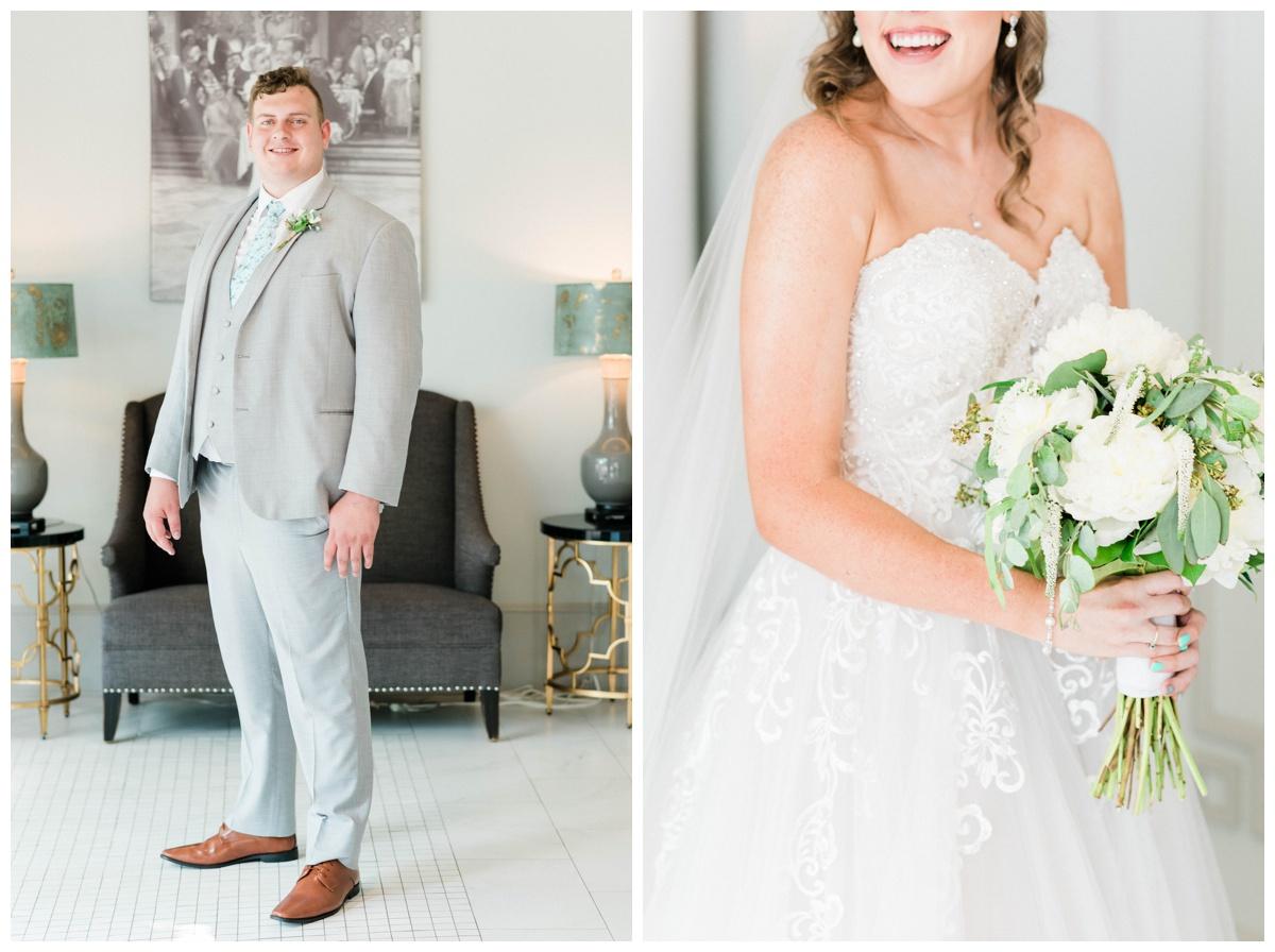 glori_beaufort_photography_yancey_wedding_the_patterson19_0057