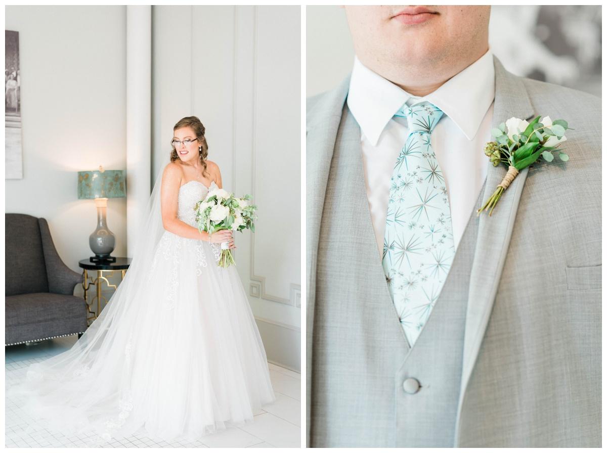 glori_beaufort_photography_yancey_wedding_the_patterson19_0058