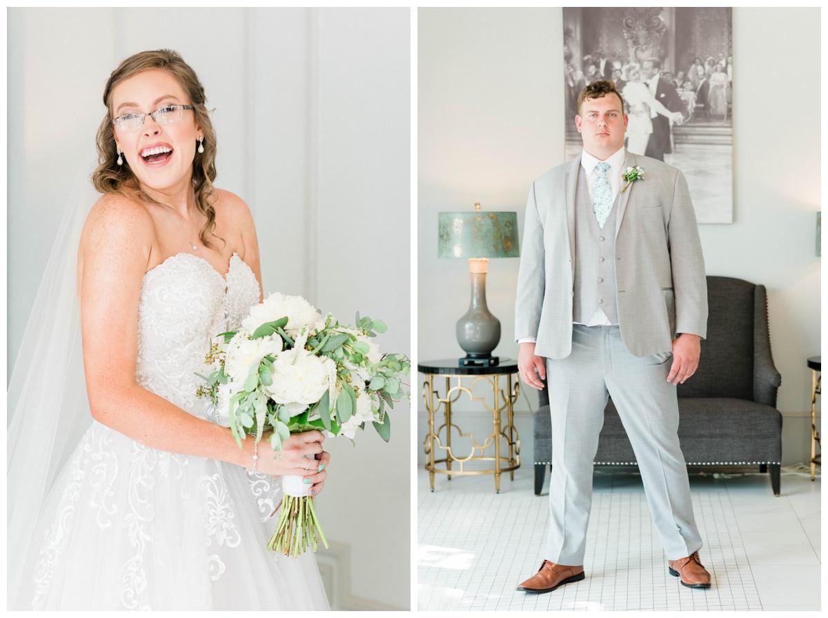 glori_beaufort_photography_yancey_wedding_the_patterson19_0059