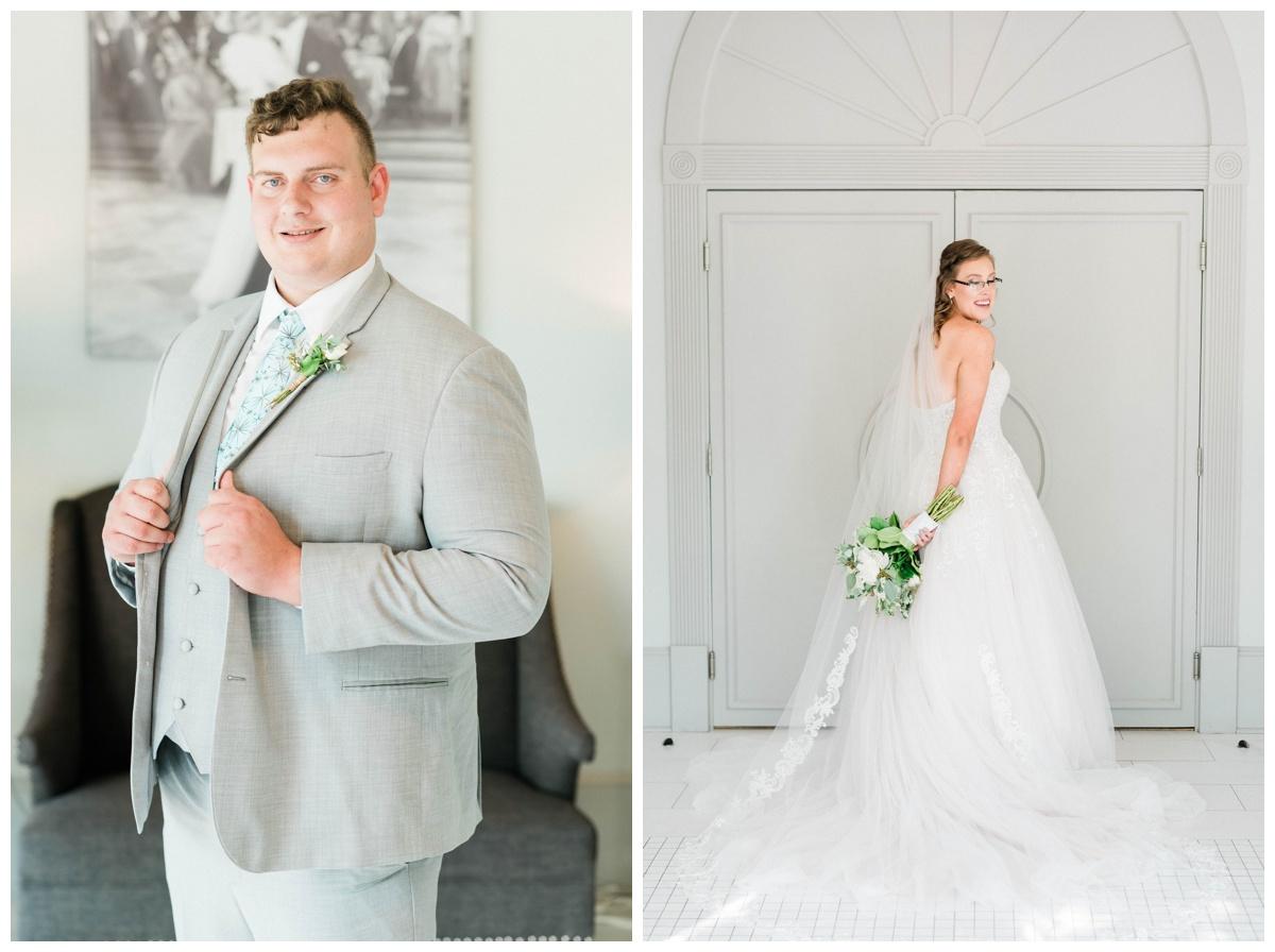 glori_beaufort_photography_yancey_wedding_the_patterson19_0060