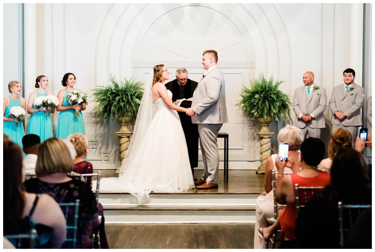 glori_beaufort_photography_yancey_wedding_the_patterson19_0075