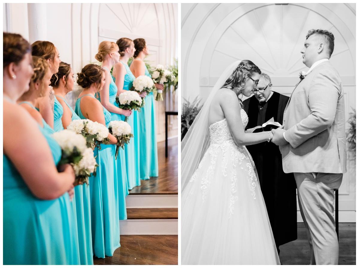 glori_beaufort_photography_yancey_wedding_the_patterson19_0076
