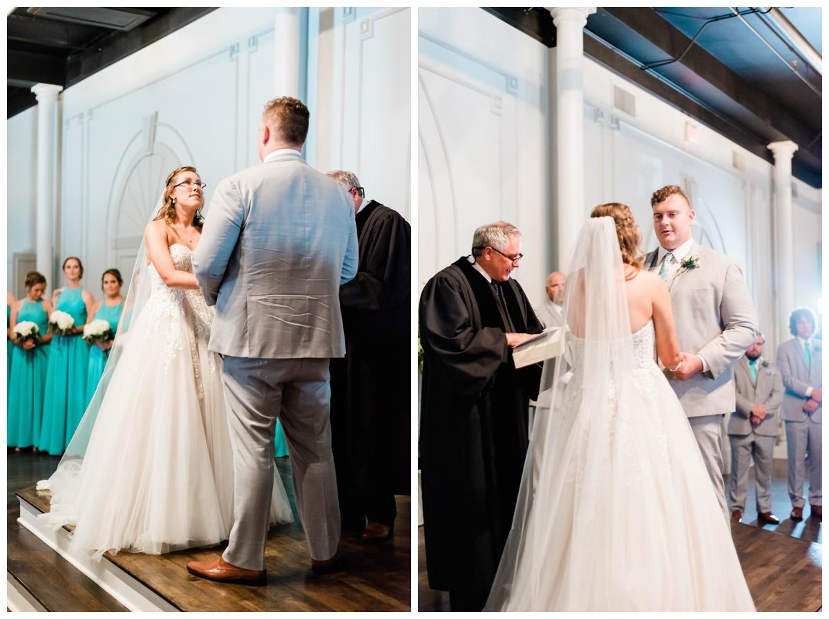 glori_beaufort_photography_yancey_wedding_the_patterson19_0077