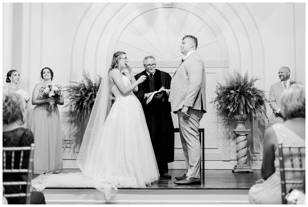 glori_beaufort_photography_yancey_wedding_the_patterson19_0078