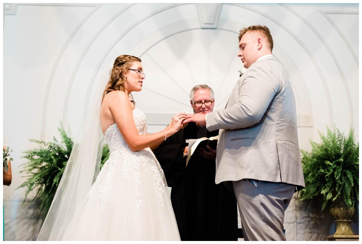 glori_beaufort_photography_yancey_wedding_the_patterson19_0079
