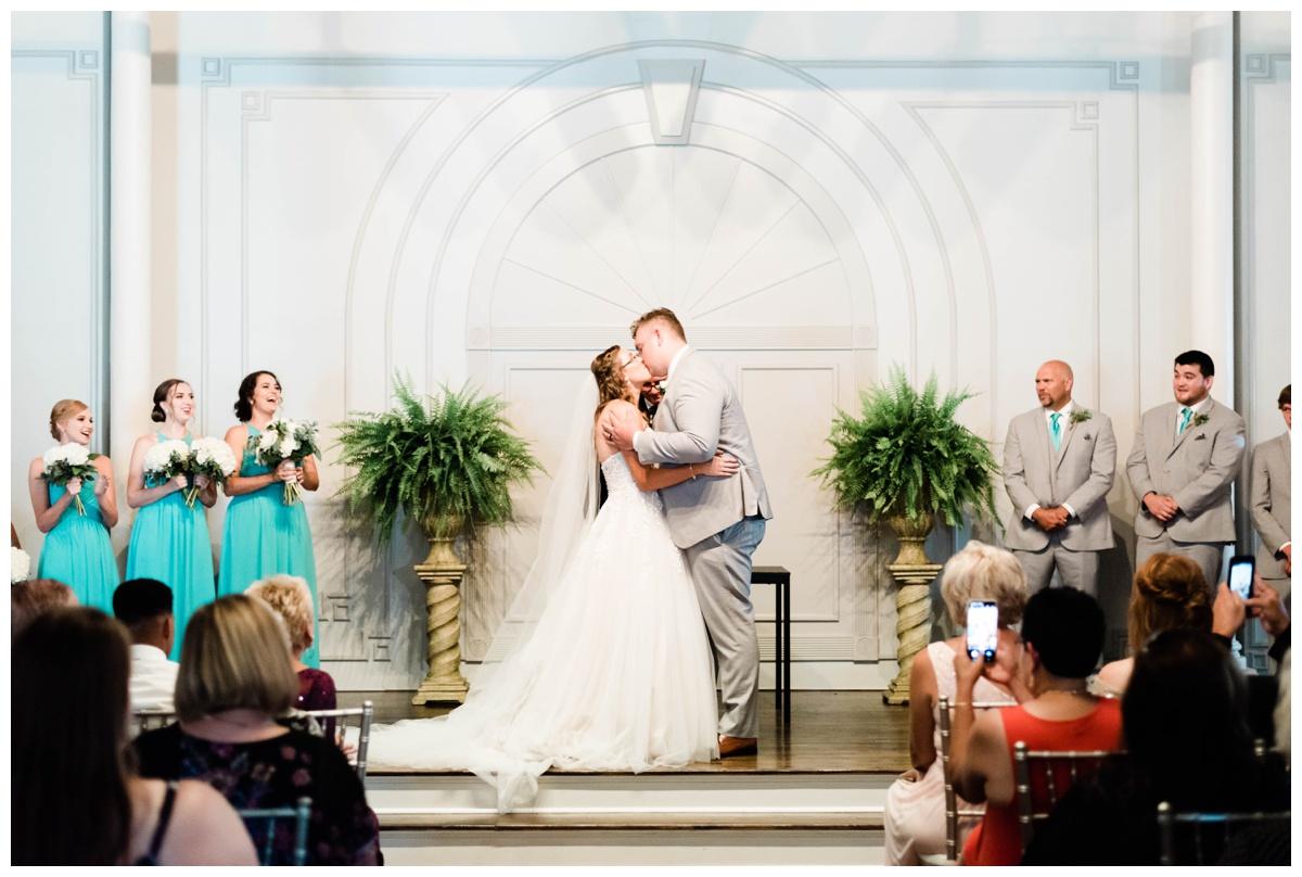 glori_beaufort_photography_yancey_wedding_the_patterson19_0080