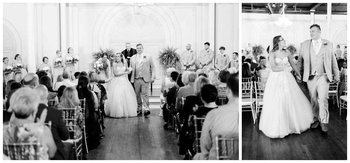 glori_beaufort_photography_yancey_wedding_the_patterson19_0081