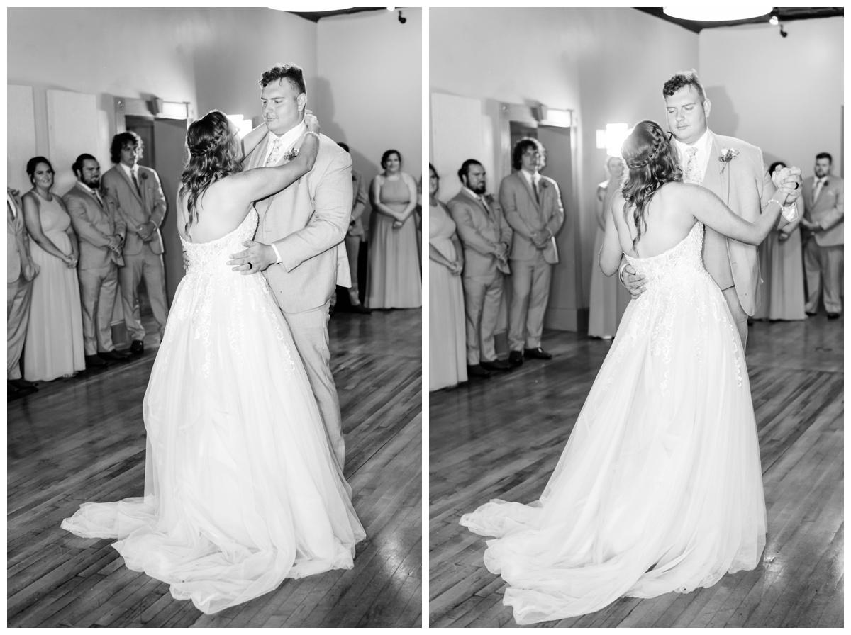 glori_beaufort_photography_yancey_wedding_the_patterson19_0084