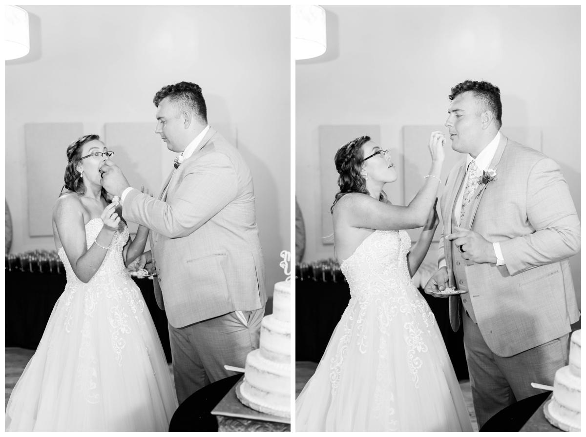 glori_beaufort_photography_yancey_wedding_the_patterson19_0089