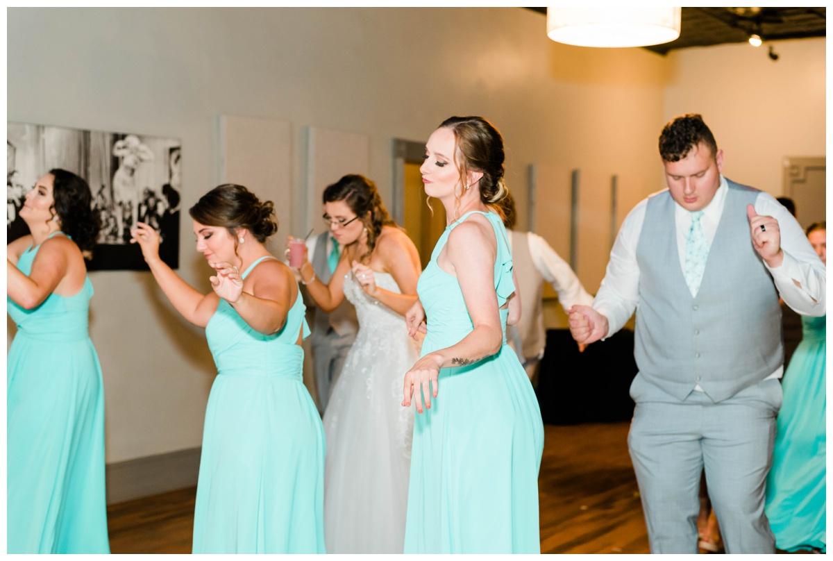 glori_beaufort_photography_yancey_wedding_the_patterson19_0097