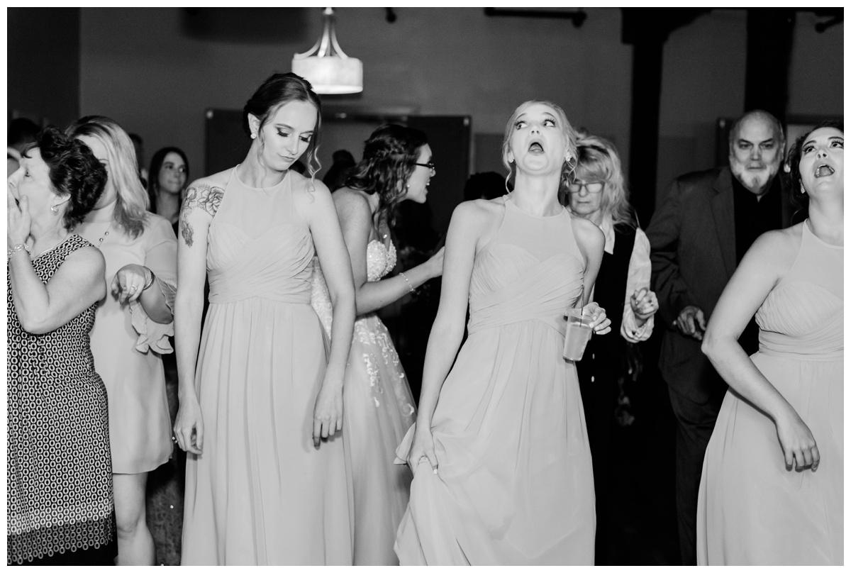 glori_beaufort_photography_yancey_wedding_the_patterson19_0105