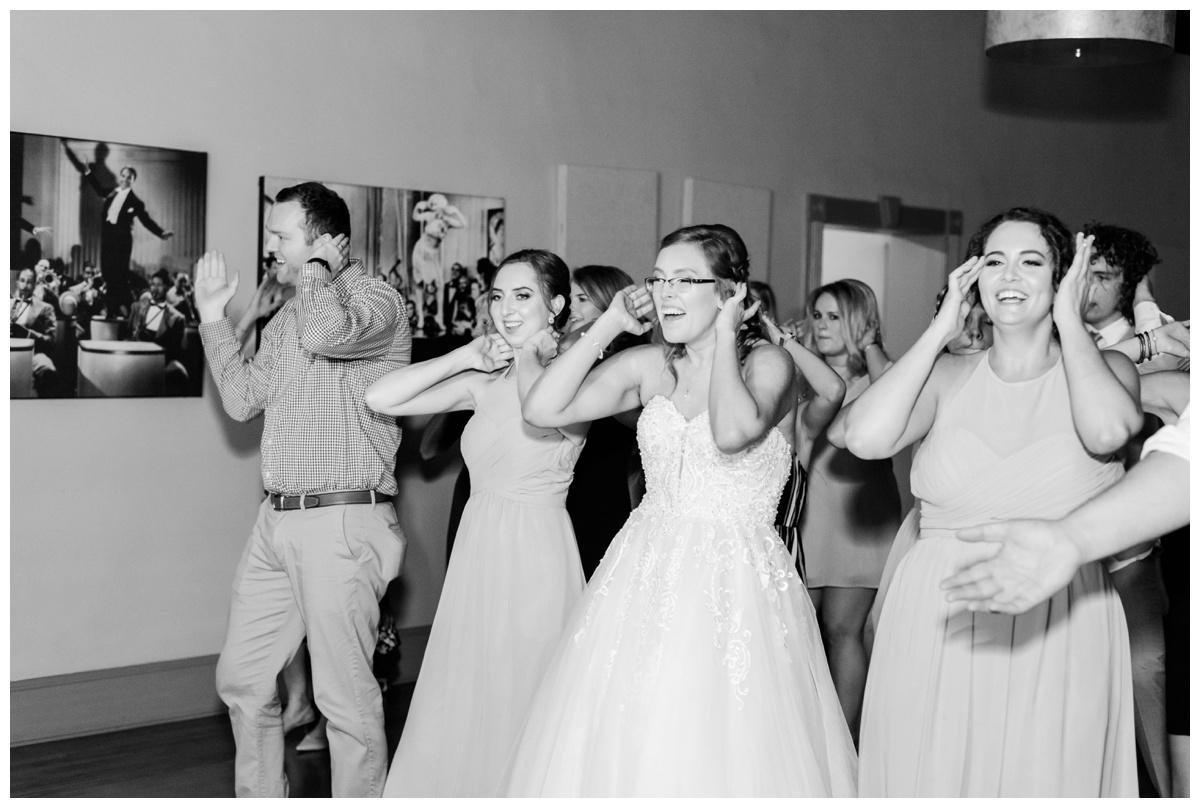 glori_beaufort_photography_yancey_wedding_the_patterson19_0110