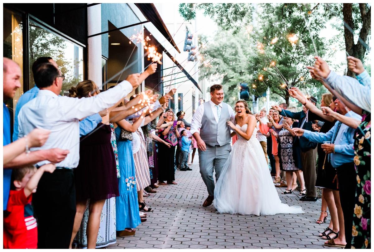 glori_beaufort_photography_yancey_wedding_the_patterson19_0120