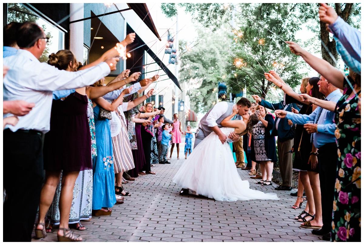 glori_beaufort_photography_yancey_wedding_the_patterson19_0121
