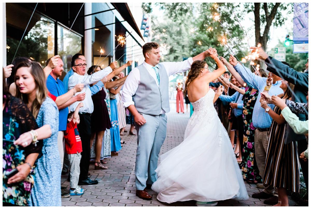 glori_beaufort_photography_yancey_wedding_the_patterson19_0122
